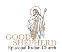 Good Shepherd Episcopal Indian Church